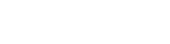 Nathan B. and Florence R. Burt Foundation